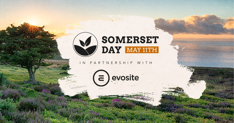 Somerset Day partners with Evosite